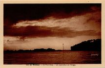Le Port-Clos | Amaury