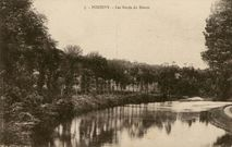 Les Bords du Blavet |