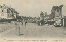 Saint-Servan |