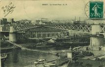 Le Grand Pont |