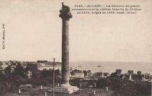 Saint-Cast-le-Guildo |