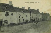 Place du Puits Nay  