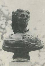 Victorine AUTIER (1840-1874) | Colombel