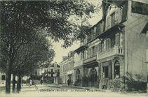 La Pâtisserie Péron | Lannelongue