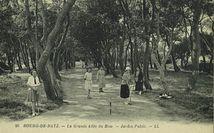 Batz-sur-Mer |