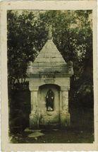 La Fontaine St-Aignon | Hamon B.