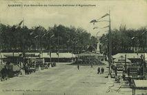 Rennes |