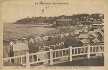 Saint-Quay-Portrieux |