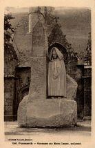 Monument aux Morts (Lenoir, sculpteur) |