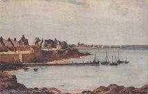 PORT-NAVALO | Bourgeois Eugène