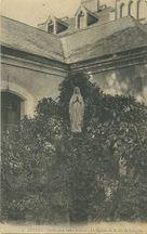 Institution Saint-Martin  