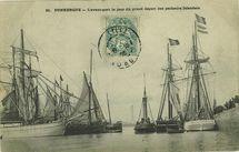 Dunkerque |