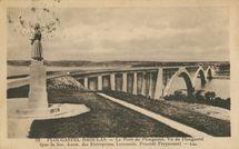 Le Pont de Plougastel |