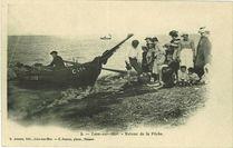 Lion-sur-Mer | Jeanne C.