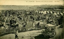 Timgad |