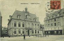 Saint-Brieuc |