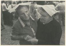 Fest er meseu 1979 | Jean-yves KERMORVANT