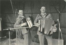 Fête de Kergohane 1983 | Kervinio Yvon