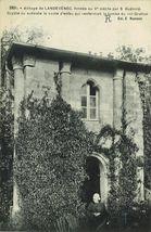 Abbaye de Landévenec  