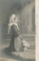 Prière à la Vierge | Argoat J. (D')