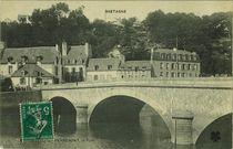 Le Pont |
