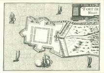 Port-Louis, jadis Blavet, forteresse, fut à l'origine de la naissance de l'Orient (XVIIIe). A l'extérieur des remparts se trouvent les villages de &quot | Tassin