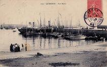 Port Maria |