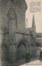 FONTAINE-St-BRIEUC |