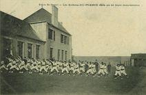 Ecole St-Henri |