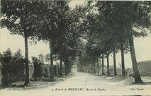 Route de Nantes |