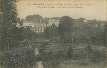 Saint-Pol-sur-Mer  