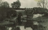 Moulin du Poul |