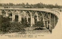 ENVIRONS DE LAMBALLE ET SAINT-BRIEUC |