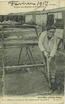 Gironde   Delboy Marcel