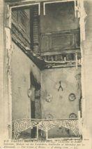 Le Crime de Reims   Lavergne