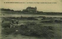 Saint-Brevin-les-Pins |