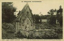 Saint-Aignan |