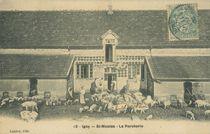 St-Nicolas |