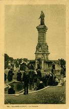 La Fontaine |