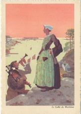 Le Golfe du Morbihan | Guillaume E.