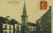 Saint-Allouestre |