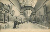 Paris |