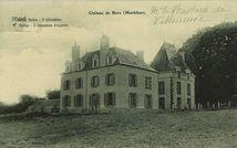 Saint-Vincent-sur-Oust |