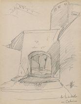 La citadelle | Homualk DE LILLE Charles