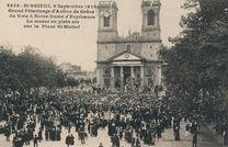 St-Brieuc, 8 Septembre 1920 |
