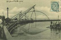 Saint-Nazaire |