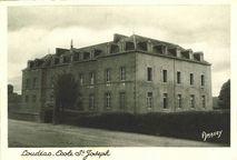 Ecole Saint-Joseph |