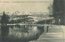 Grenoble |