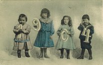 1904 |