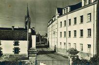 Saint-Jacut-les-Pins |